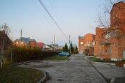 Продам коттедж/дом в Рязанской области в Новомичуринске - Фото 3
