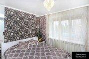 Продажа квартиры, Тюмень, Ул. Комсомольская