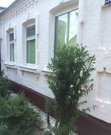 Продажа дома, Анапа, Анапский район, Ул. Заводская - Фото 4