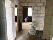 Коттедж в п. Акбердино, Продажа домов и коттеджей Акбердино, Иглинский район, ID объекта - 503899007 - Фото 6