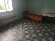 Продам 2-комн. кв. 60 кв.м. Белгород, Ватутина пр-т - Фото 3
