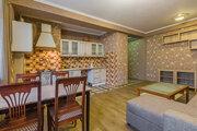 2-х комнатная квартира на Вишневой - Фото 4