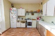 Владимир, Фатьянова ул, д.4, 3-комнатная квартира на продажу - Фото 2