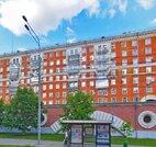 Продажа квартиры, Ул. Строителей