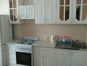 Сдам 1-ком. квартиру в Засвияжском районе