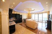 """Квартира в """"Идеал House"""" - Фото 4"""