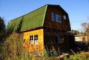 Продажа дома, Мшинская, Лужский район