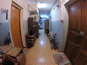 Продам отличную комнату около метро Московская, Купить комнату в квартире Санкт-Петербурга недорого, ID объекта - 700820932 - Фото 6