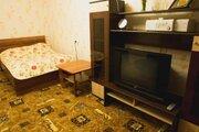 Аренда квартир в Каспийске