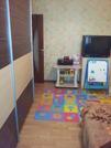 Продам двухкомнатную квартиру на Зеленой улице - Фото 1