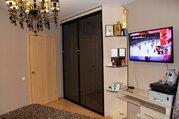 Сдается двухкомнатная квартира в отличном состоянии - Фото 4