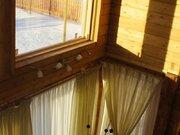Продажа дома 176 м2 в коттеджном поселке кп Николин Ключ с. Кашино - Фото 4