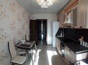 1-комнатная квартира в современном кирпичном доме с отличным ремонтом! - Фото 2