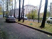 Квартира на Мира, Продажа квартир в Мытищах, ID объекта - 330976205 - Фото 25