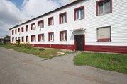 Квартира в Сосновке, Продажа квартир Сосновка, Медвежьегорский район, ID объекта - 333087982 - Фото 6