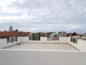 135 000 €, Прекрасный трехкомнатный Апартамент с террасой на крыше в Пафосе, Продажа квартир Пафос, Кипр, ID объекта - 325477265 - Фото 11