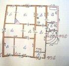 Купить уютный жилой дом по адресу г.Курск, 2-й Даньшинский пер,4., Продажа домов и коттеджей в Курске, ID объекта - 502356847 - Фото 26