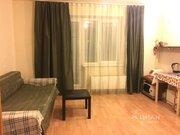 Купить квартиру в Челябинской области