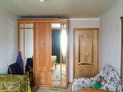 Квартиры, ул. Полесская, д.8 - Фото 2