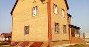Продается дом. , Шульгино, Крестьянская улица - Фото 2