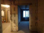 Продажа квартиры в Рязани, Продажа квартир в Рязани, ID объекта - 323448807 - Фото 12