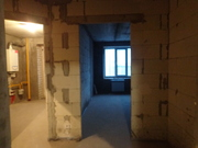 Продажа квартиры в Рязани, Купить квартиру в Рязани по недорогой цене, ID объекта - 323448807 - Фото 12