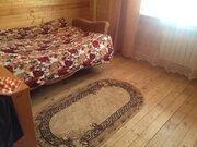 Дом 160 кв.м на участке10 соток д.Соколово, Продажа домов и коттеджей в Струнино, ID объекта - 502555348 - Фото 5