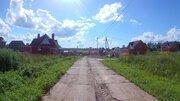 Продажа дома, Гидроузла им Куйбышева, Истринский район, 25 - Фото 5