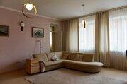 Продам 4-ком квартиру Курчатова 1а 152кв.м. - Фото 5