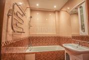 2-комнатная квартира в Химках, ЖК Весна - Фото 5