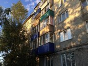 1 460 000 Руб., Продажа квартиры, Чита, Каштак дос, Купить квартиру в Чите по недорогой цене, ID объекта - 330994520 - Фото 13