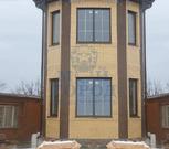 Продам дом в г. Батайске (07478-104)
