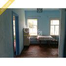 Продажа 3-комнатного одноэтажного дома в деревне Ташла - Фото 3
