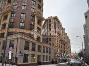 2-к кв. Москва Наставнический пер, 3 (112.6 м)