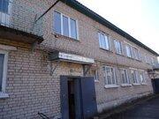Продажа квартир в Торжокском районе