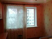 Продам 2-ую квартиру 54,5 кв.м г.Тосно, ул.М.Горького, д.19 - Фото 2