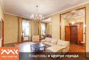 Аренда квартиры, м. Владимирская, Рубинштейна ул. 15-17