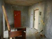 Продается трехкомнатная квартира, Купить квартиру Андреевка, Солнечногорский район по недорогой цене, ID объекта - 316439944 - Фото 4