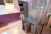 Продажа 2-комнатной квартиры в Привокзальном р-не Наро-Фоминска.