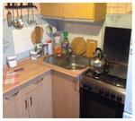2-х комнатная квартира в центре Кургана, Купить квартиру в Кургане по недорогой цене, ID объекта - 326033819 - Фото 5