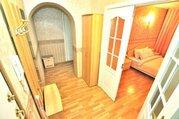 Сдается однокомнатная квартира, Аренда квартир в Нижнем Тагиле, ID объекта - 317992412 - Фото 7