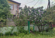 Дача в СНТ Гранит вблизи поселка Пески - Фото 1