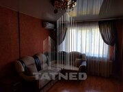 Продажа: Квартира 1-ком. Нурсултана Назарбаева 74