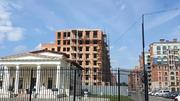 Продам 2-к квартиру, Видное Город, жилой комплекс Видный город 2к2 - Фото 1