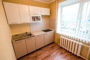 Ухоженная квартира по «правильной» цене