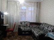 Продаю 3 к квартиру - Фото 3