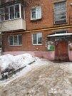 Продаем 1-к.кв. ул Мечникова, д.20 - Фото 1