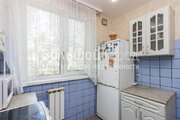 Продажа квартиры, Новосибирск, Ул. Народная, Продажа квартир в Новосибирске, ID объекта - 331025266 - Фото 11