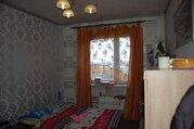 2-х комнатная квартира в г. Серпухов по ул. Центральная. - Фото 3