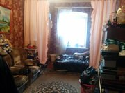 Продажа комнат ул. Воровского